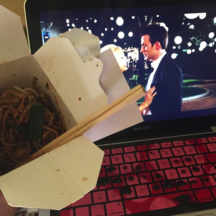 japanese-takeout-whats-my-number-movie