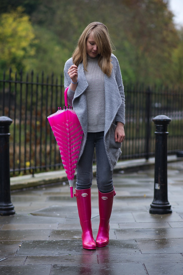 pink-rockfish-wellies-umbrella-lorna-burford