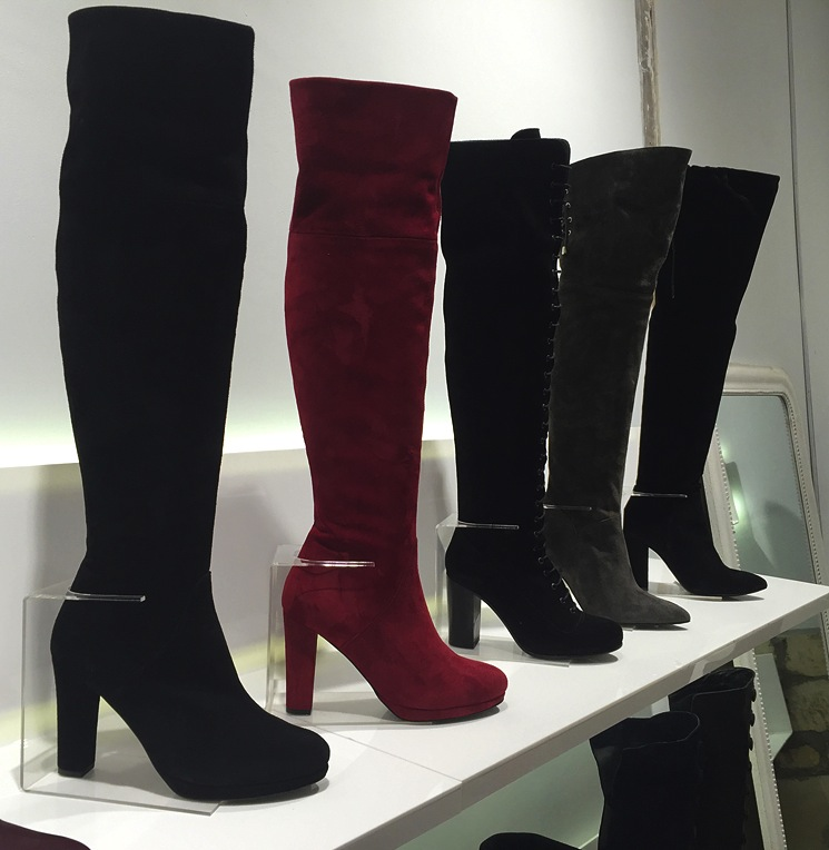 red-thigh-high-boots