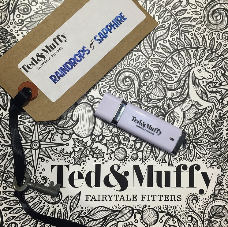 ted-muffy-blogger