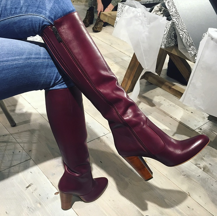 ted-muffy-knee-high-burgundy-boots