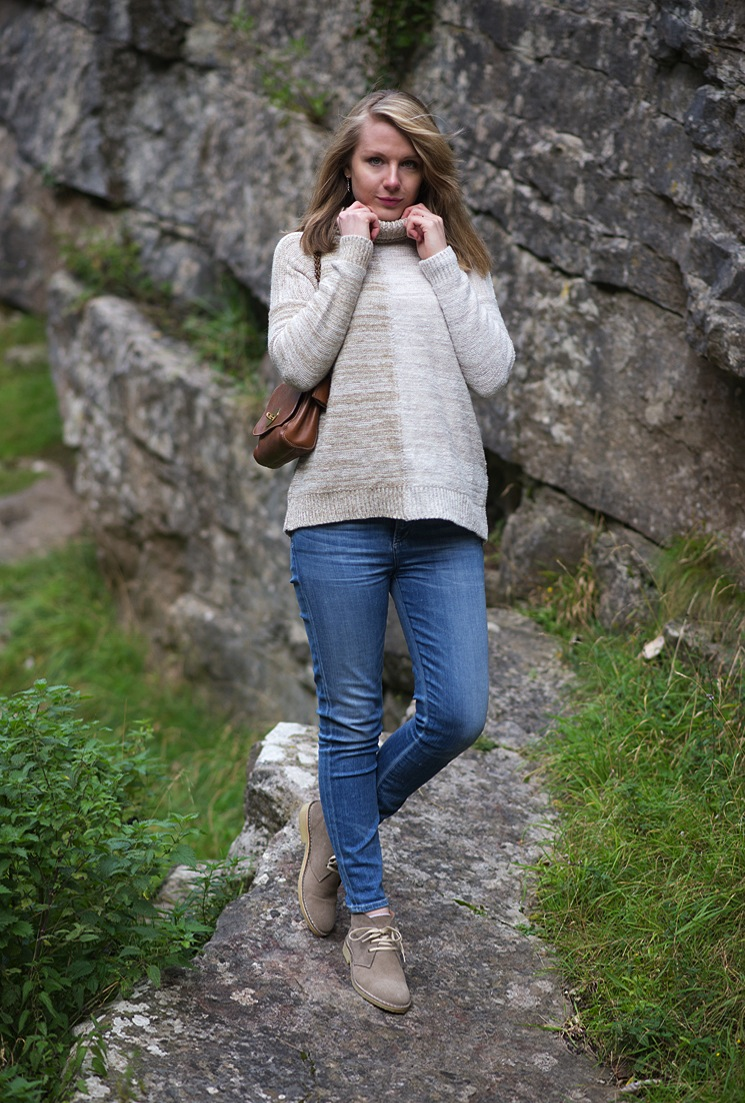 topshop-made-in-britain-roll-neck-jumper