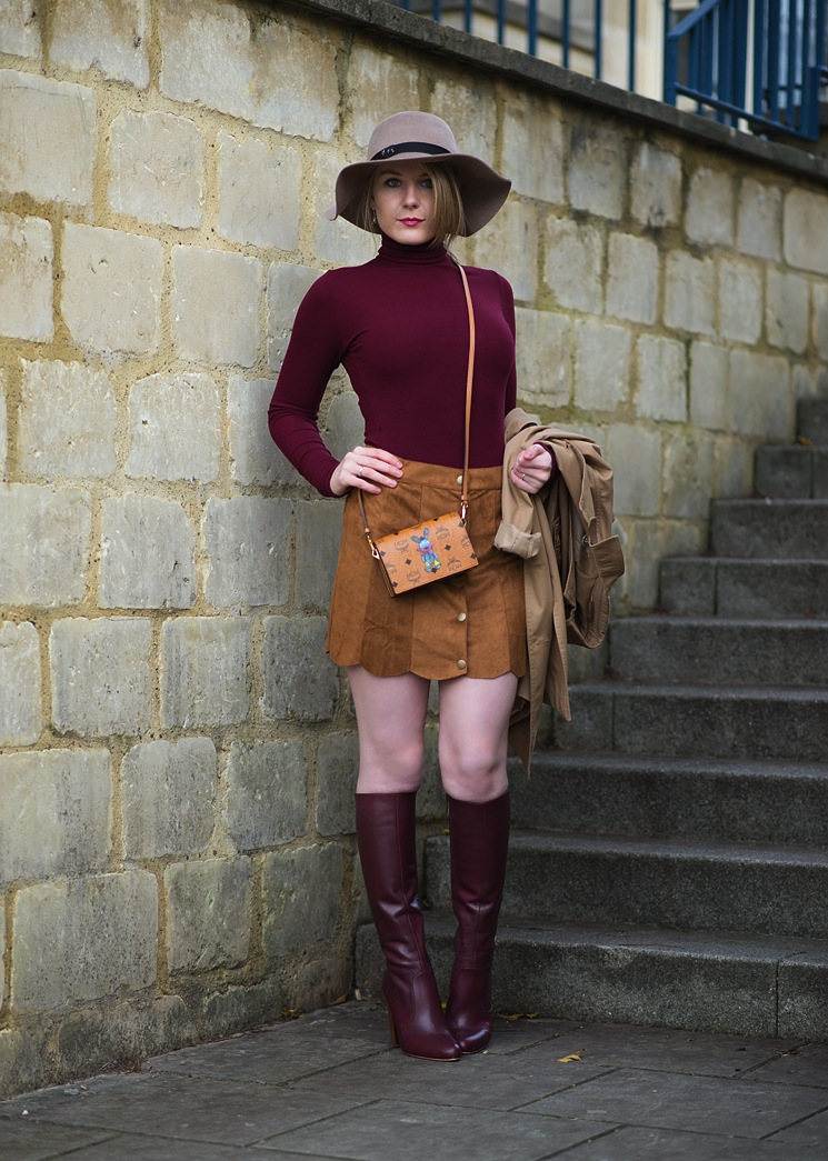 70s-inspired-blogger-outfit