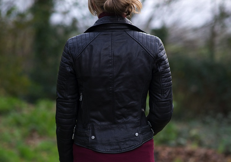all-saints-papin-leather-biker-jacket-2