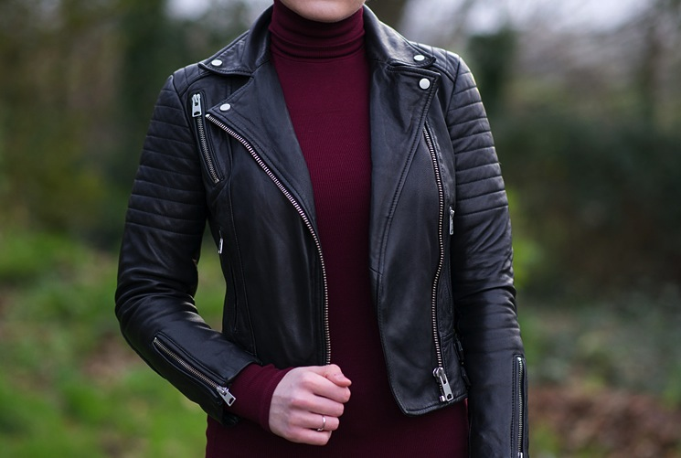 all-saints-papin-leather-biker-jacket-4
