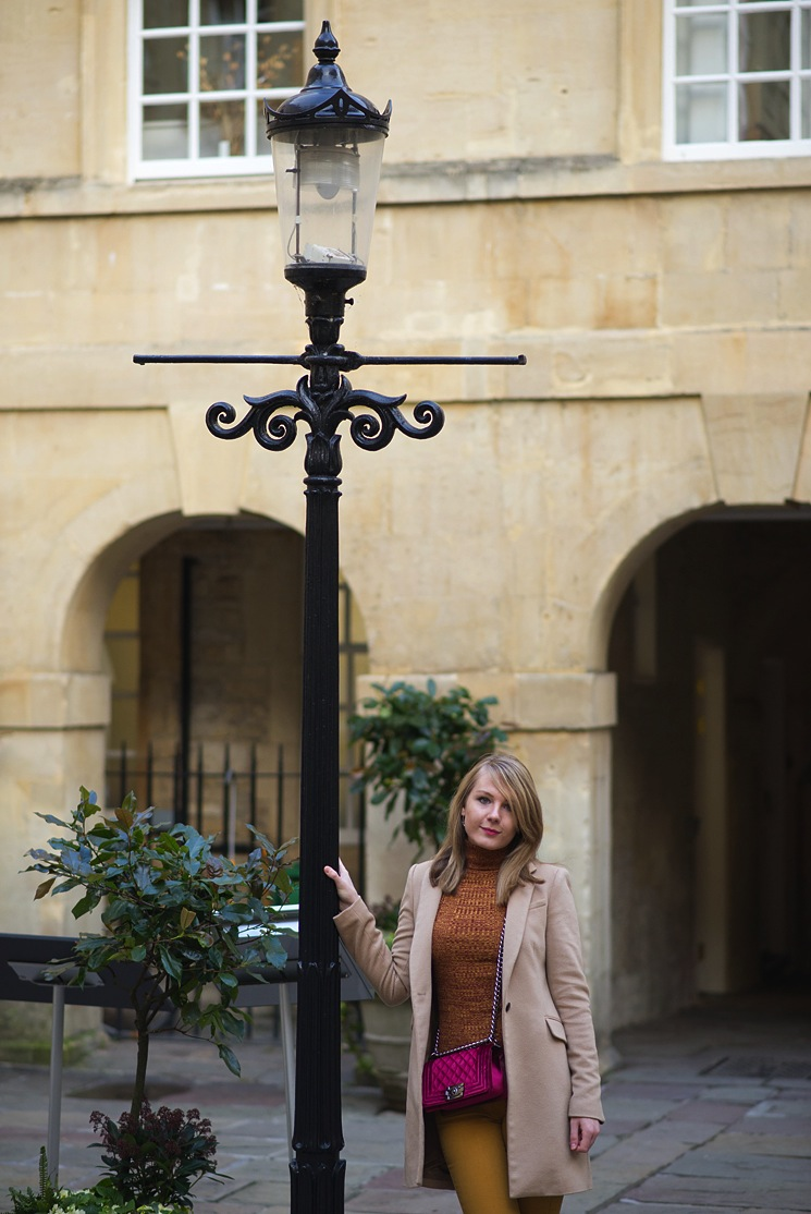 bath-city-fashion-blog
