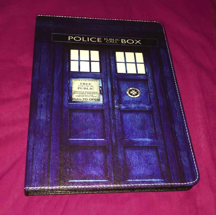 dr-who-tardis-ipad-air-2-cover-case