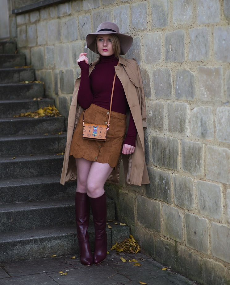 uk-fashion-blogger-retro-70s-seventies-outfit