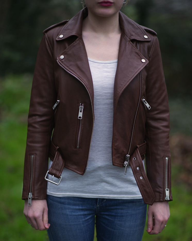 All-Saints-Balfern-Sahara-Leather-Biker-Jacket-Review