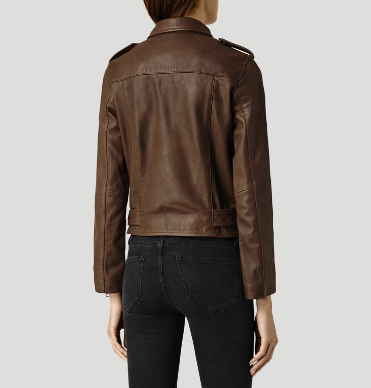 all-saints-balfern-leather-jacket