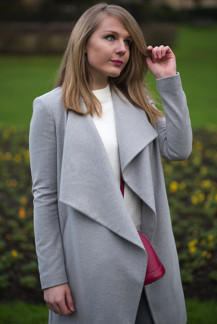 all-saints-grey-ora-coat