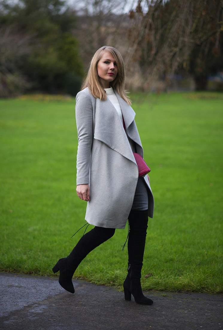 all-saints-ora-coat-blogger