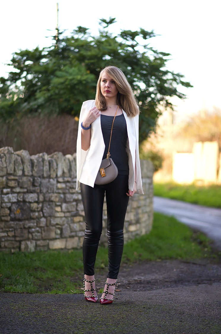 fashion-blogger-chloe-drew-bag-valentino-rockstud-leather-pants