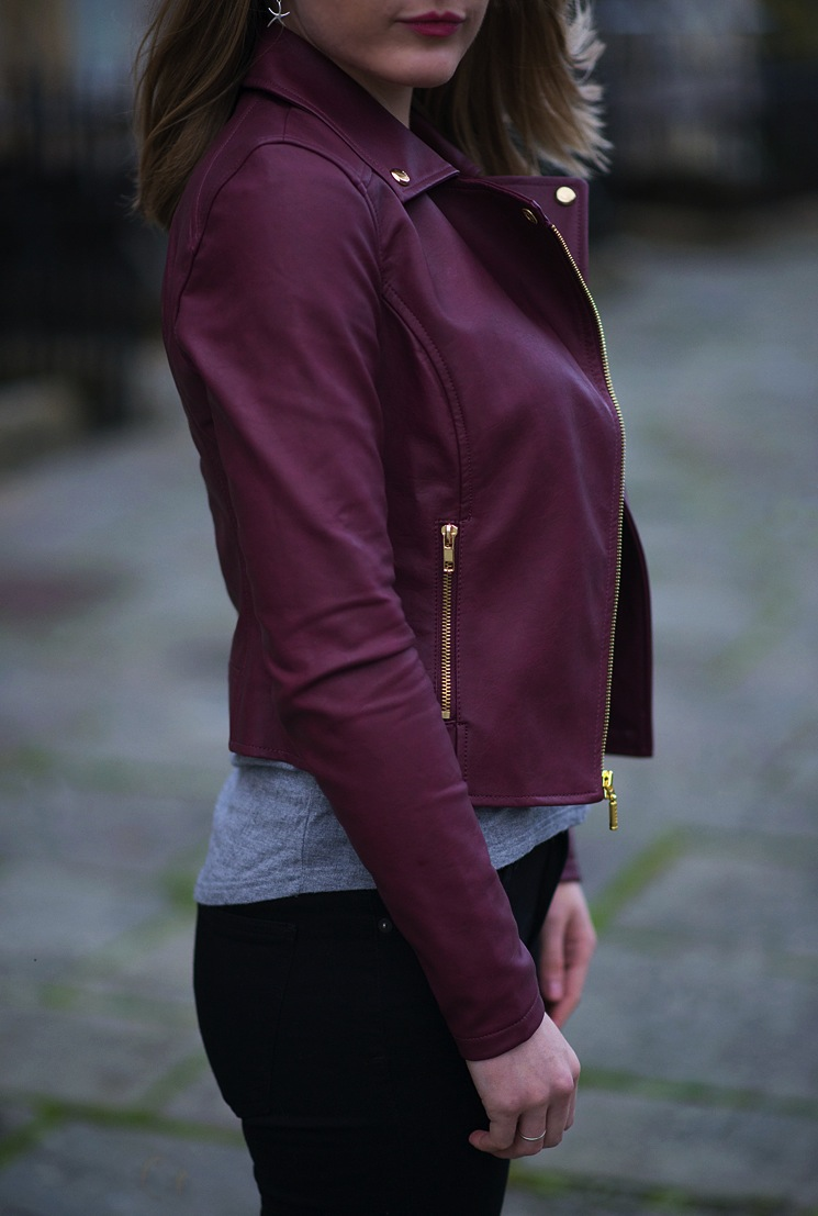 guess-faux-leather-jacket