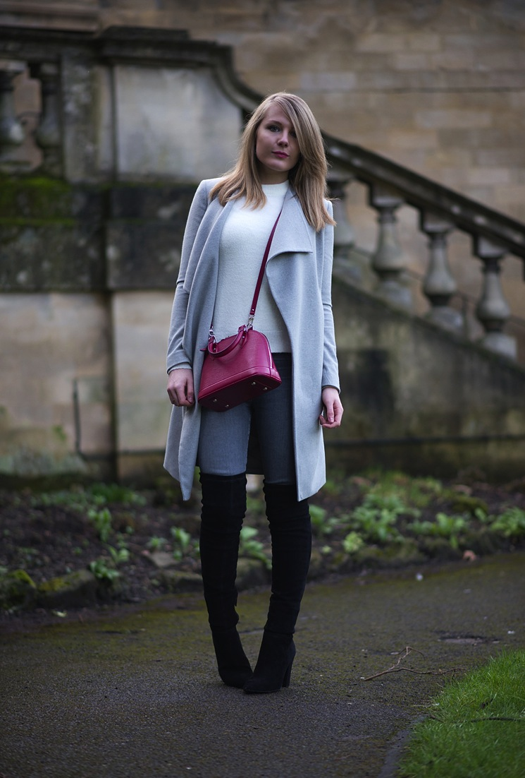 fca50c2391f13c My Top 25 Favourite Outfits Of 2016
