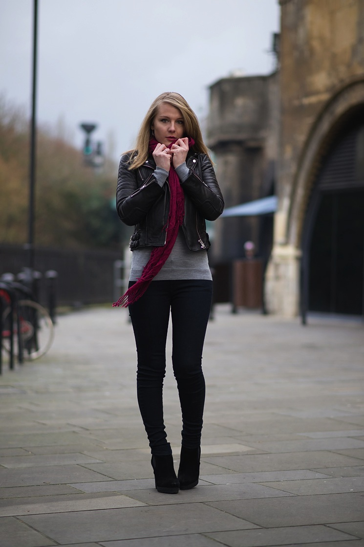 lorna-burford-uk-fashion-blogger-leather-jacket
