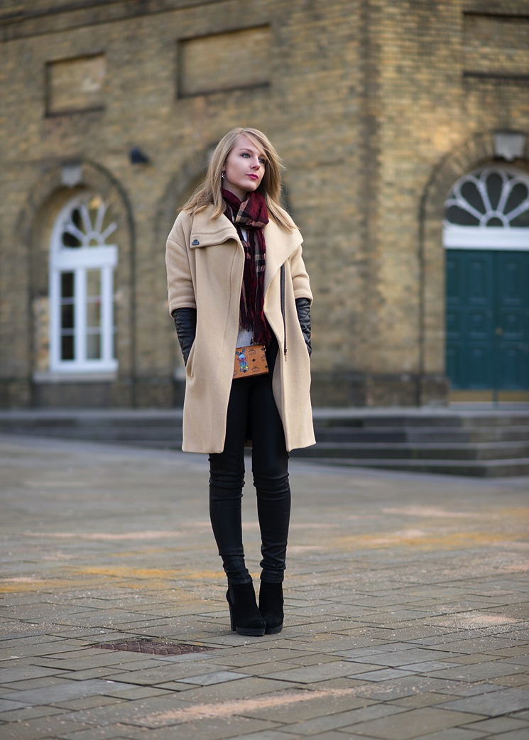 lorna-burford-winter-coat-leatherette-jeans