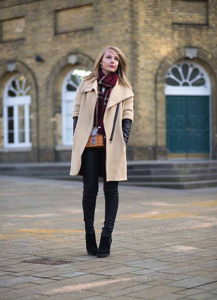 lorna-raindrops-fashion-blogger-winter-coat-outfit