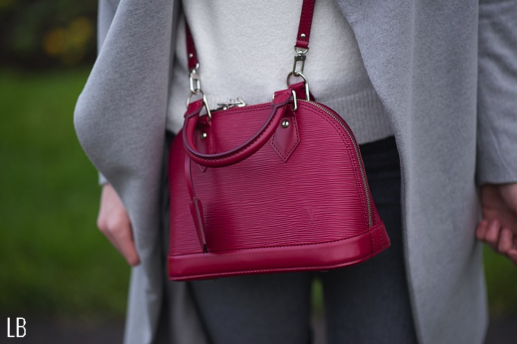 louis-vuitton-alma-bb-epi-bag-fuchsia