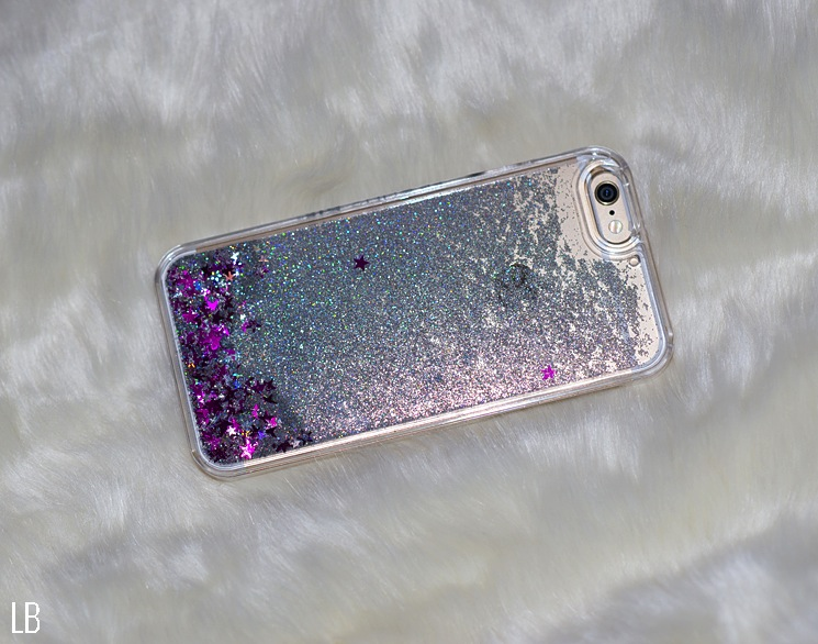 skinny-dip-london-glitter-pink-iphone-6-case-review-2