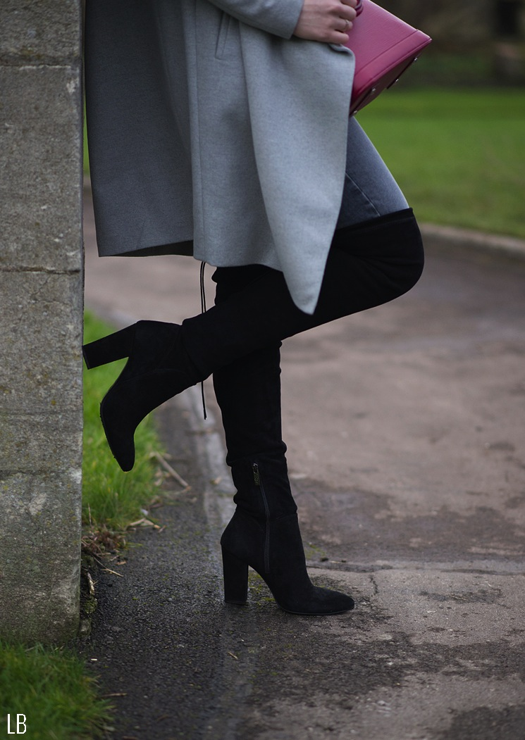 ted-muffy-empress-thigh-high-boots