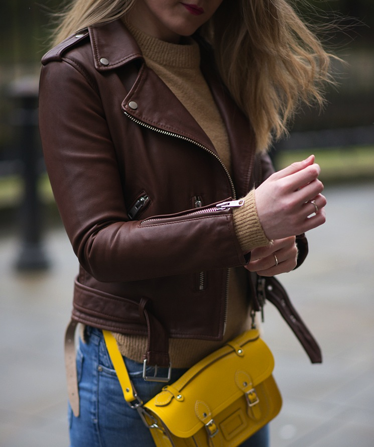 all-saints-balfern-sahara-brown-leather-jacket-blogger
