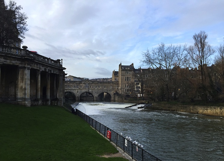 bath-river-weir
