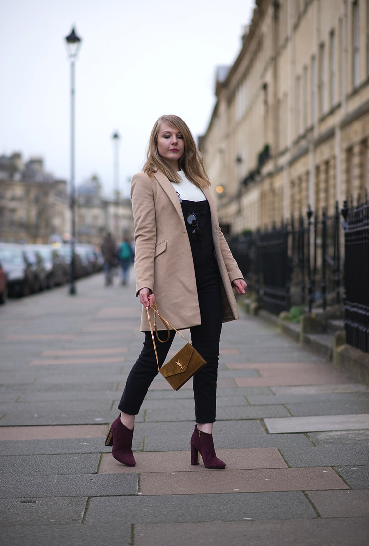 fashion-blogger-london-fashion-week