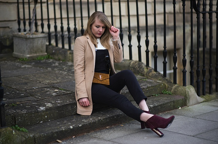 lorna-burford-uk-lfw-blogger