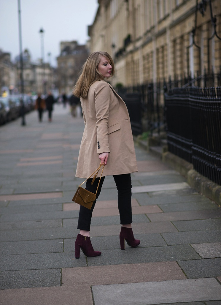 uk-fashion-blogger-london-fashion-week-street-style