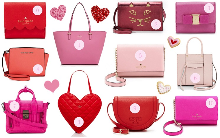valentines-day-gift-guide-bags