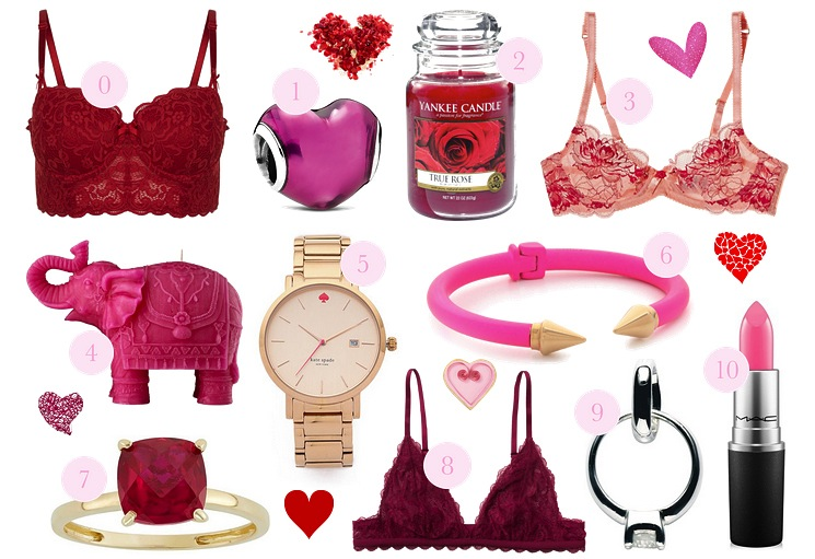 valentines-day-gift-guide-love