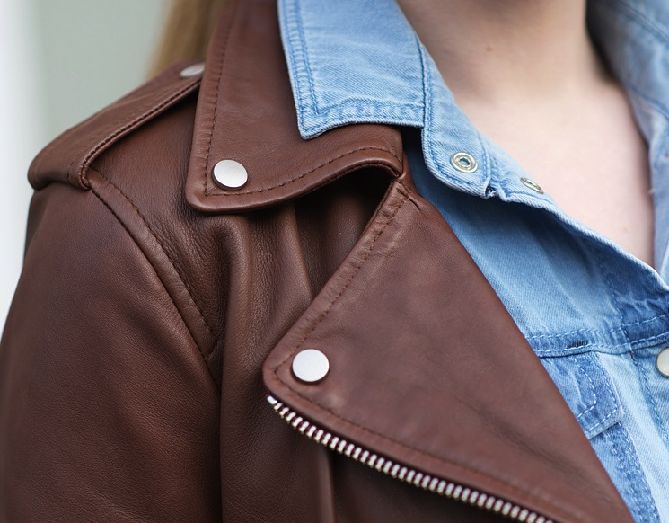 all-saints-balfern-leather-jacket-collar