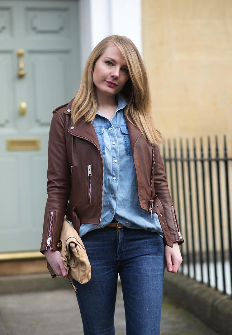 brown-leather-jacket-all-saints-balfern