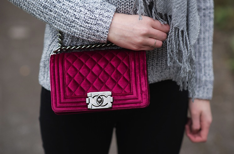 chanel-small-boy-bag-bordeaux-velvet-burgundy