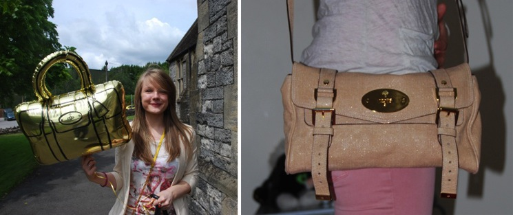 first-mulberry-bag