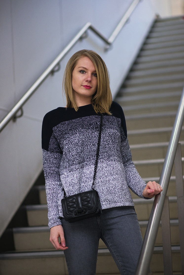 grey-monochrome-outfit