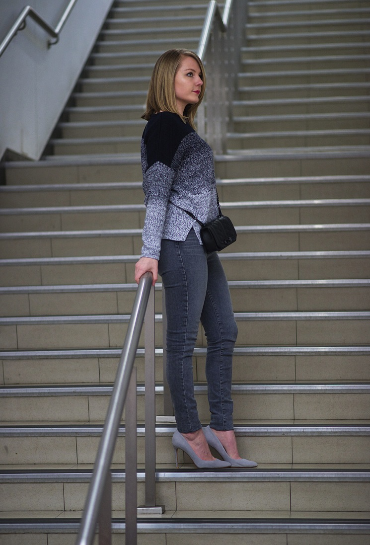 j-brand-maria-dove-jeans-outfit
