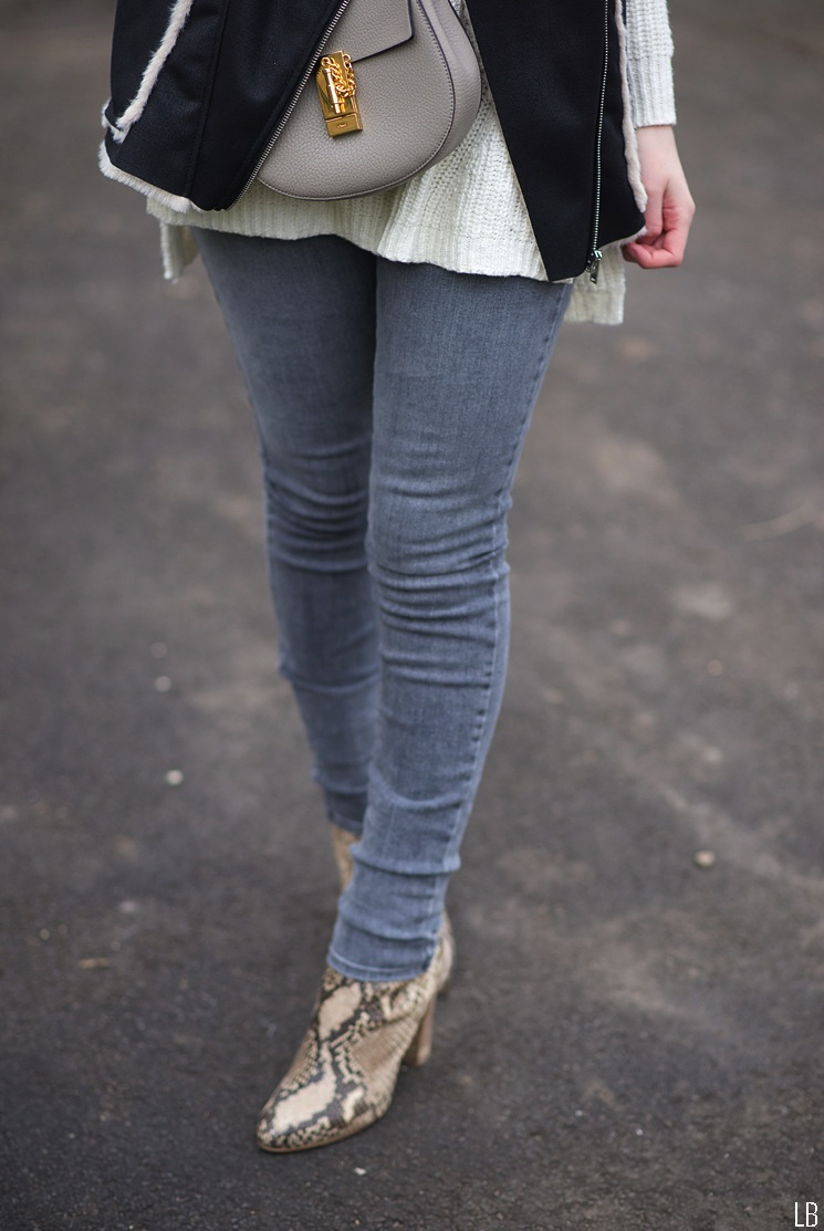 j-brand-maria-dove-jeans-with-boots