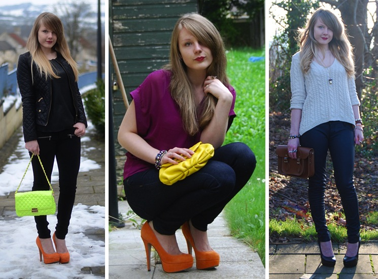 lorna-burford-colour-outfit