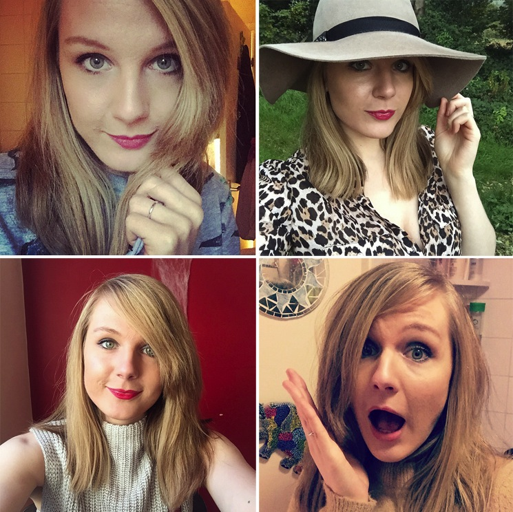 lorna-burford-instagram-selfies