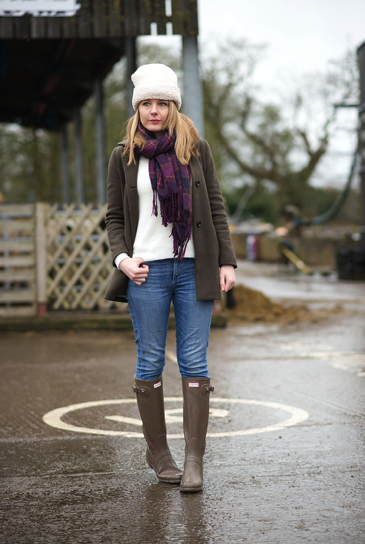lorna-burford-wellies-outfit
