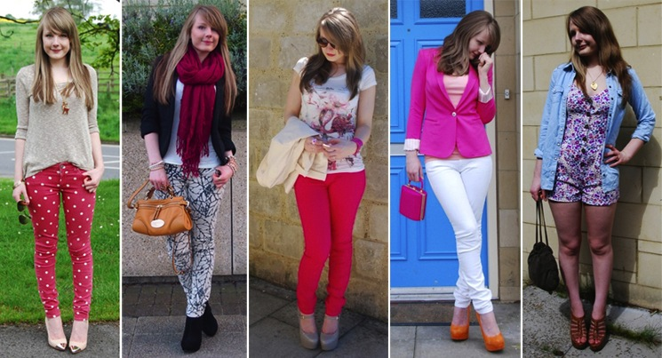 lorna-colours-outfits