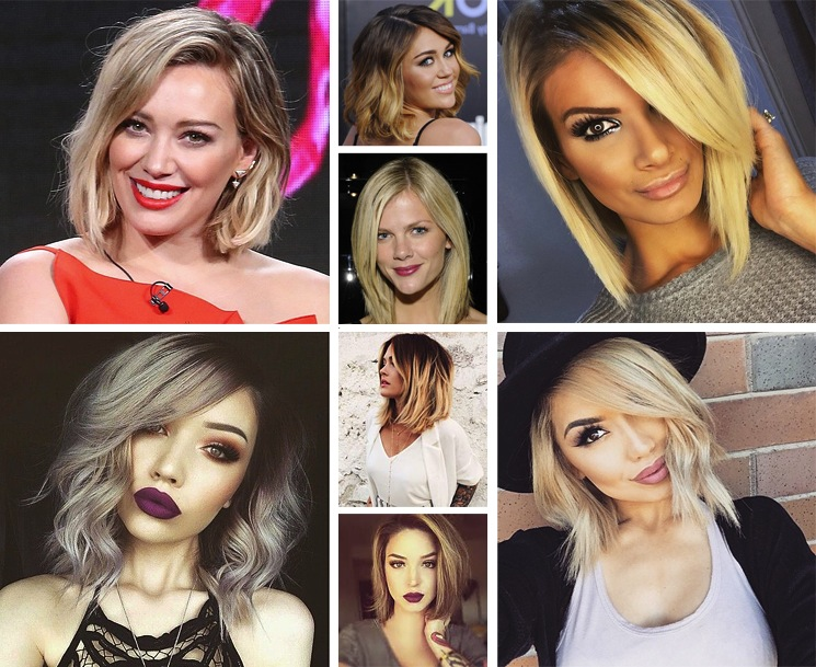 short-hair-inspiration
