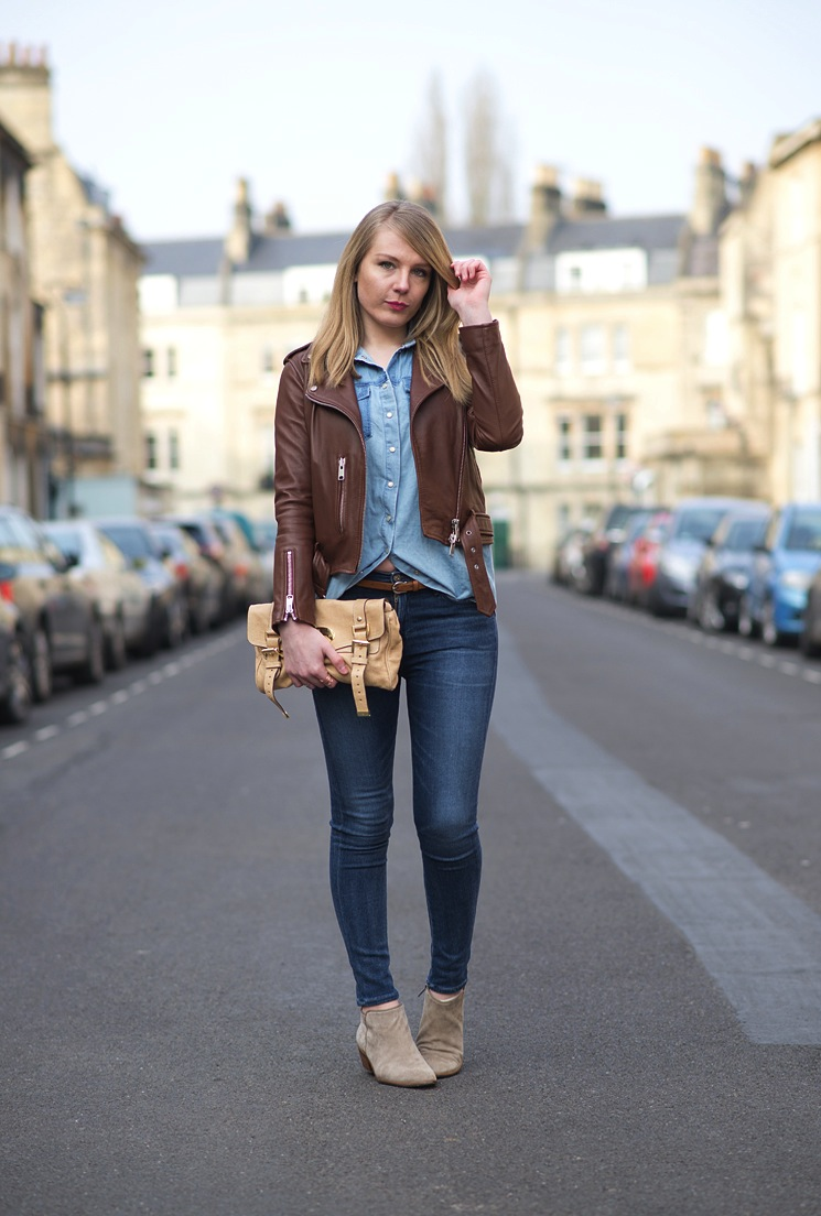 street-style-leather-jacket