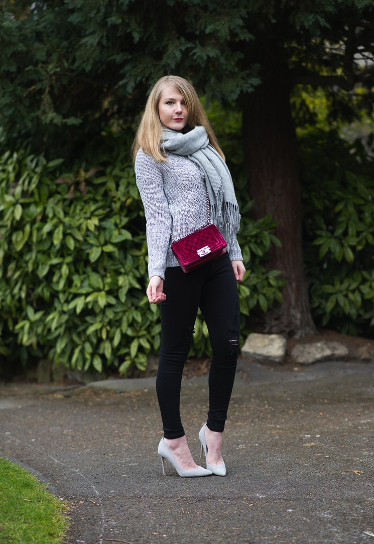 uk-style-blogger-outfit