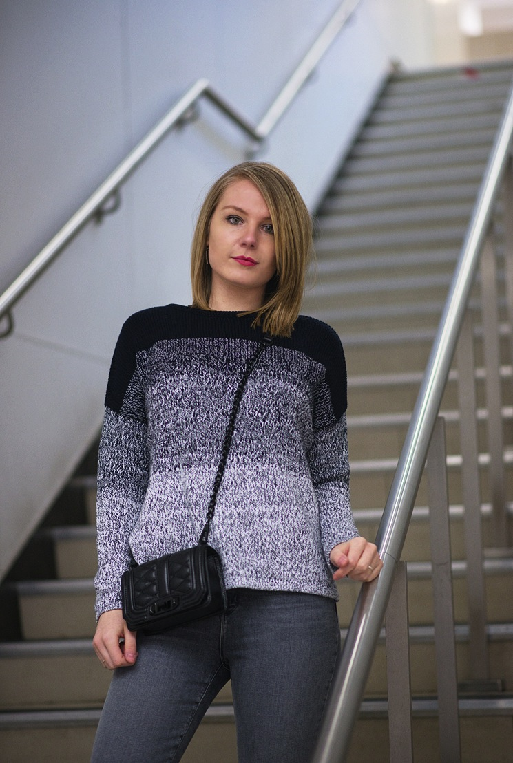 vince-grey-ombre-sweater