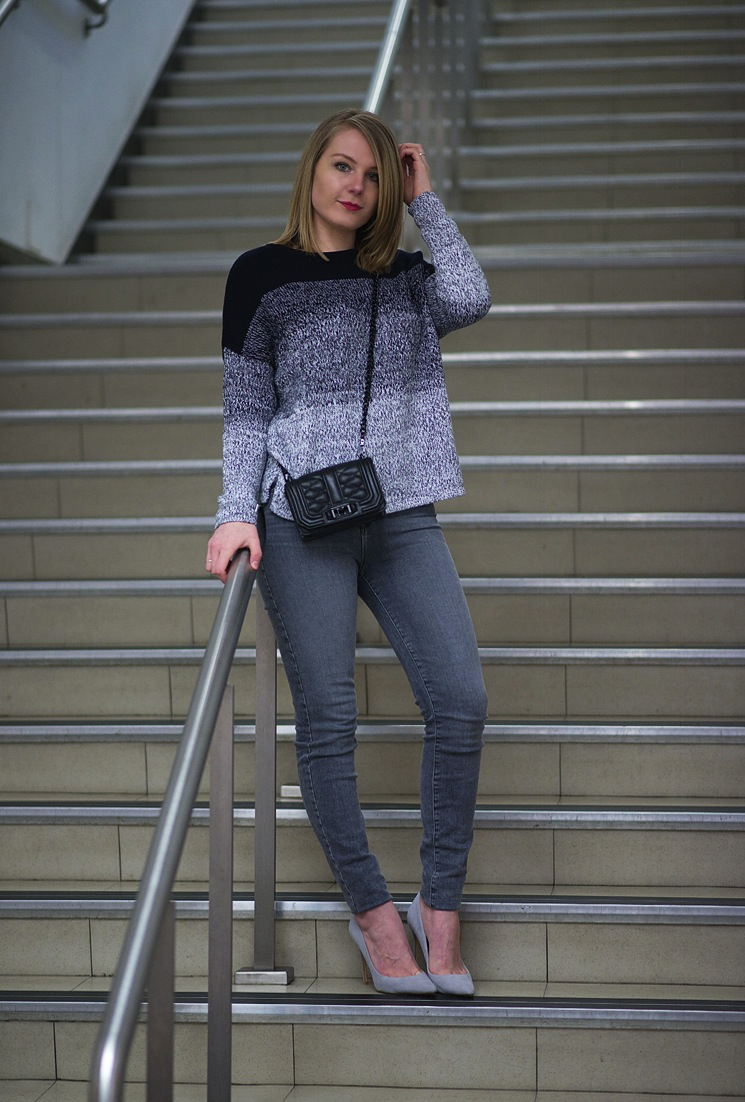 vince-grey-sweater-j-brand-grey-jeans