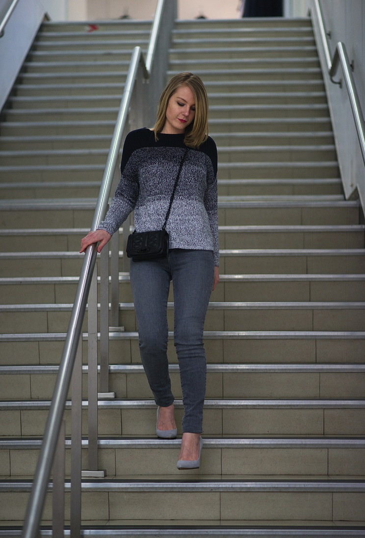 vince-sweater-outfit
