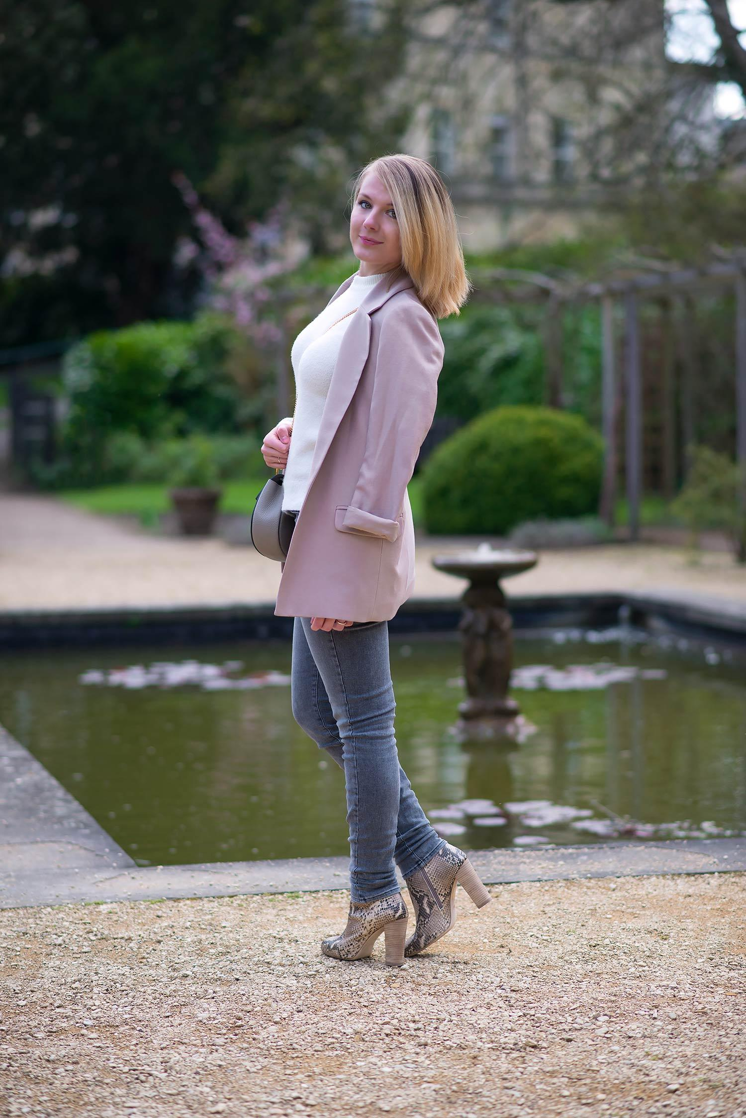 all-saints-blazer-pink-outfit